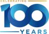 Rotary 100 Years